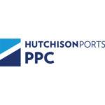hutchison ports ppc - logo