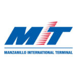 manzanillo international terminal - logo